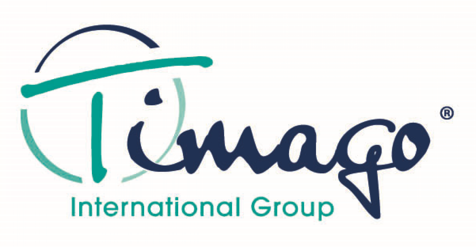 TIMAGO INTERNATIONAL GROUP SP. Z O.O.